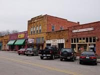 Altus, Arkansas, USA